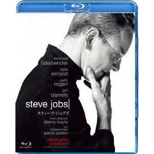 種別:Blu-ray 発売日:2017/02/08 説明:解説 ダニー・ボイル(『トレインスポッティ...