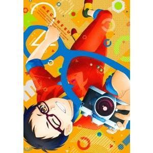 メガネブ! vol.2 【Blu-ray】