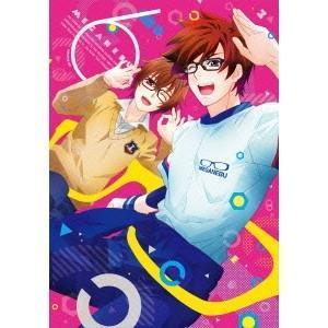 メガネブ! vol.6 【DVD】