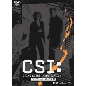 種別:DVD 発売日:2008/05/23 説明:シリーズストーリー 24時間眠らない街、ラスベガス...