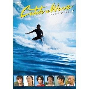 種別:DVD 発売日:2006/08/25 収録:Disc.1/01.CATCH THE WAVE ...