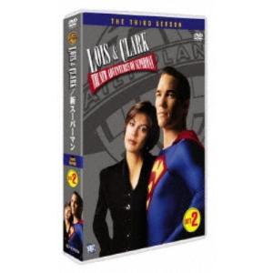 種別:DVD 発売日:2008/04/11 説明:国家諜報局のエージェントで、局内部の背任行為の情報...