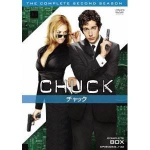 ※お届け納期はカートボタンを押してご確認ください。 ■種別:DVD ■発売日:2011/06/15 ...