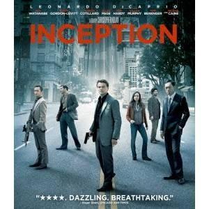 種別:Blu-ray 発売日:2011/07/20 説明:ドム・コブ(レオナルド・ディカプリオ)は、...