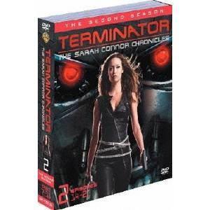 ※お届け納期はカートボタンを押してご確認ください。 ■種別:DVD ■発売日:2011/07/20 ...