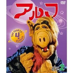 種別:DVD 発売日:2012/03/20 説明:シリーズ解説 NHK教育テレビで放映中。大人気ファ...