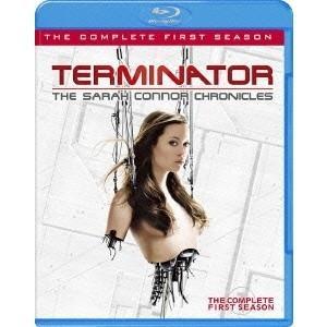 ※お届け納期はカートボタンを押してご確認ください。 ■種別:Blu-ray ■発売日:2012/12...