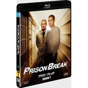 種別:Blu-ray 発売日:2017/04/05 説明:シリーズ解説 タイムリミットは30日--I...