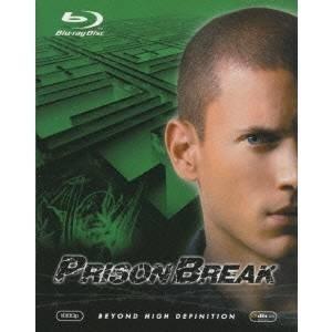 種別:Blu-ray 発売日:2008/07/02 説明:ストーリー ベリックがいないことで、所内で...
