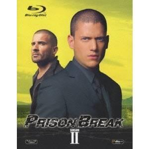 種別:Blu-ray 発売日:2009/12/18 説明:マイケル、リンカーン、スクレ、アブルッチ、...