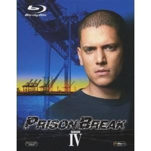 種別:Blu-ray 発売日:2009/12/18 説明:意地と執念で地獄のようなSONAからの生還...