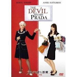 種別:DVD 発売日:2012/07/18 説明:ストーリー 恋に仕事にがんばるあなたへ贈る/ゴージ...