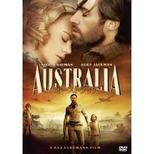 種別:DVD 発売日:2012/10/26 説明:解説 「ムーラン・ルージュ」「ロミオ&ジュリエット...