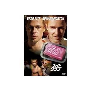 種別:DVD 発売日:2012/12/19 説明:解説 ブラッド・ピット×デイビッド・フィンチャー監...