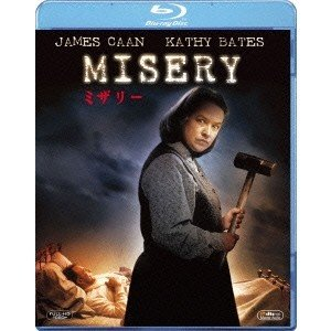 種別:Blu-ray 発売日:2014/02/05 説明:解説 スティーブン・キング原作、豪華映像特...