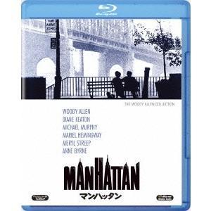 マンハッタン 【Blu-ray】 esdigital