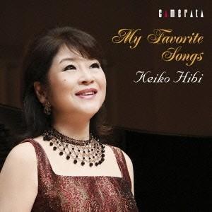 種別:CD 発売日:2013/12/25 収録:Disc.1/01.ほしとたんぽぽ〜童謡歌曲集「ほし...