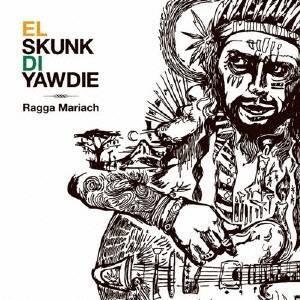 種別:CD 発売日:2009/05/02 収録:Disc.1/01. RAGGA MARIACH (...