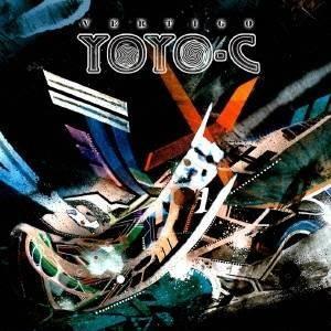 種別:CD 発売日:2012/06/20 収録:Disc.1/01. vertigo intro (...