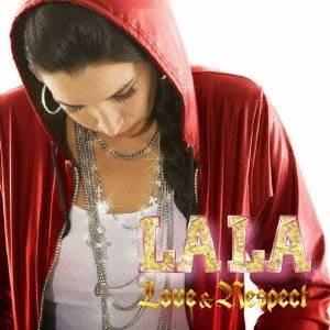 種別:CD 発売日:2010/08/18 収録:Disc.1/01. イントロ・スキット (0:57...