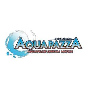 PS3 AQUAPAZZA(アクアパッツァ) AQUAPRICE2800|esdigital