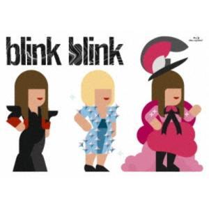 YUKI/YUKI concert tour Blink B...