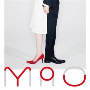 阿部真央/YOU (初回限定) 【CD+DVD】...