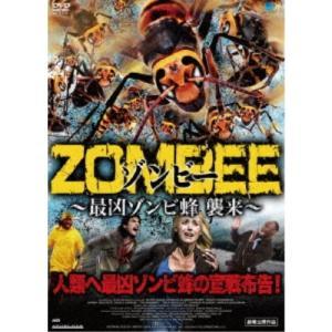種別:DVD 発売日:2018/04/04 説明:解説 人類へ最凶ゾンビ蜂の宣戦布告!/刺されたらゾ...