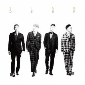 種別:CD+DVD 発売日:2018/02/28 収録:Disc.1/01.SING(5:22)/0...
