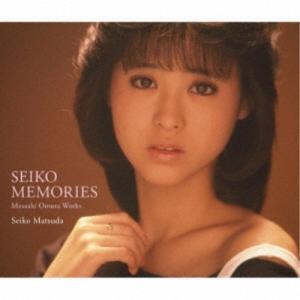 松田聖子/SEIKO MEMORIES Masaaki Om...