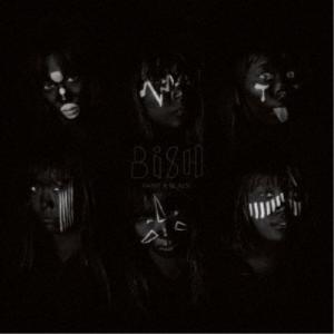 BiSH/PAiNT it BLACK《通常盤》 【CD+Blu-ray】
