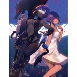 (ドラマCD)/Fate/Prototype 蒼銀のフラグメンツ Drama CD & Origin...