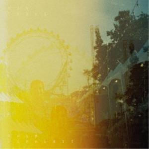 プム・ヴィプリット/Manchild 【CD】|esdigital