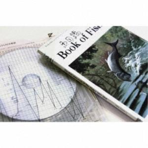 サカナクション/魚図鑑 (初回限定) 【CD+Blu-ray】|esdigital