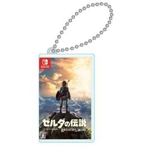 Nintendo Switch専用カードポケットmini ゼルダの伝説 esdigital