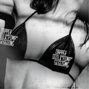 SOIL&PIMPSESSIONS/DAPPER (初回限定) 【CD+DVD】