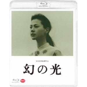 種別:Blu-ray 発売日:2018/05/25 説明:解説 '95年ヴェネチア国際映画祭 金のオ...
