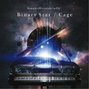 種別:CD 発売日:2018/04/25 収録:Disc.1/01.Binary Star(4:44...