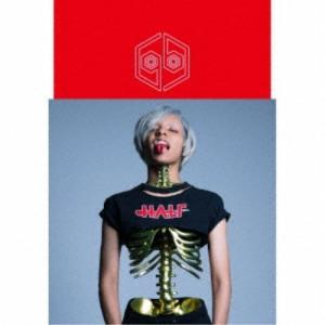 女王蜂/HALF (初回限定) 【CD】...