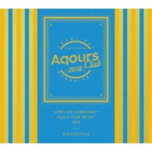 Aqours/ラブライブ!サンシャイン!! Aq...の商品画像
