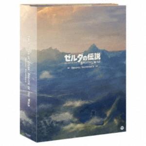 種別:CD 発売日:2018/04/25 収録:Disc.1/01.メインテーマ(2:01)/02....