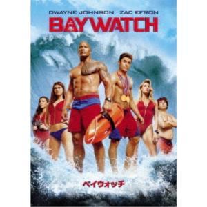 ベイウォッチ 【DVD】