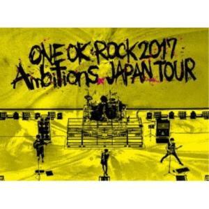 ONE OK ROCK/LIVE Blu-ra...の関連商品1