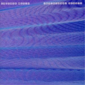 種別:CD 発売日:2018/05/23 収録:Disc.1/01.デ・ト・レ・ミ(6:21)/02...