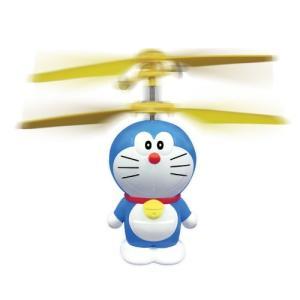 ドラえもん 赤外線ヘリコプター 空とぶドラえもん