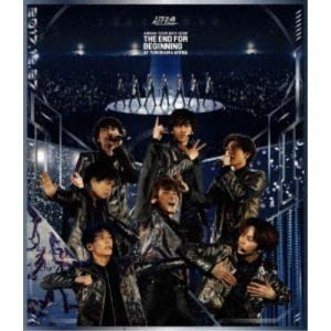 種別:Blu-ray 発売日:2018/05/23 収録:Disc.1/01.Opening〜Ove...