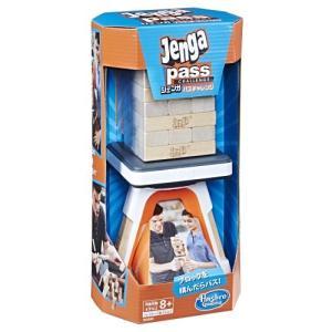種別:おもちゃ 発売日:2018/04/11 説明:ジェンガのラインナップに、空中で楽しむ「ジェンガ...