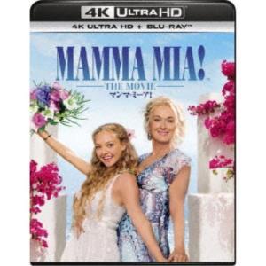 種別:Blu-ray 発売日:2018/07/04 説明:解説 ABBAの数々の名曲で綴られた大ヒッ...