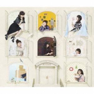 種別:CD+Blu-ray 発売日:2018/07/18 収録:Disc.1/01.君が笑む夕暮れ(...