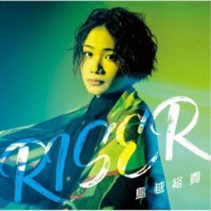 種別:CD 発売日:2018/07/18 収録:Disc.1/01.RISER(3:27)/02.C...